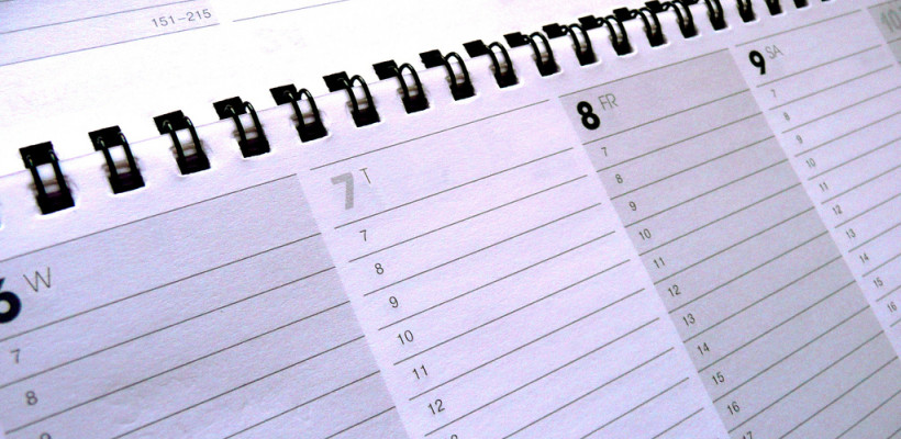 5 Easy Ways to Fill Your Tour Company Blog Calendar