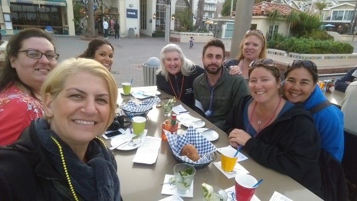 Q&A With Erin Eubank of Taste of Catalina Food Tours